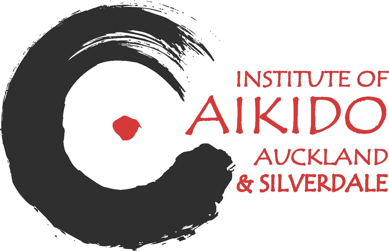 Aikido Auckland